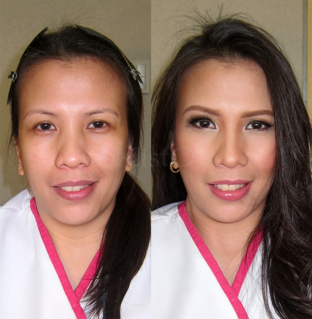 4 before after